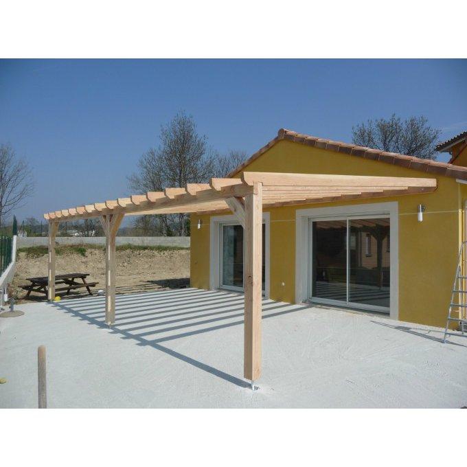hospice construction cmonsite. Black Bedroom Furniture Sets. Home Design Ideas