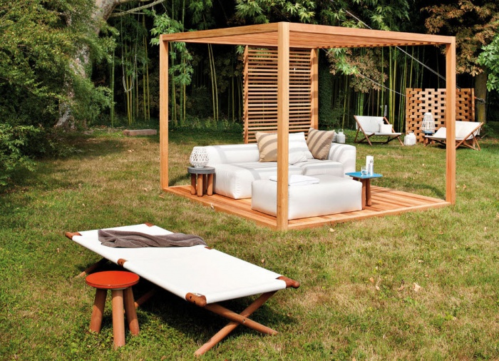 prix tonnelle finest barnum pliable leroy merlin avec pergola leroy merlin top tonnelle brico. Black Bedroom Furniture Sets. Home Design Ideas
